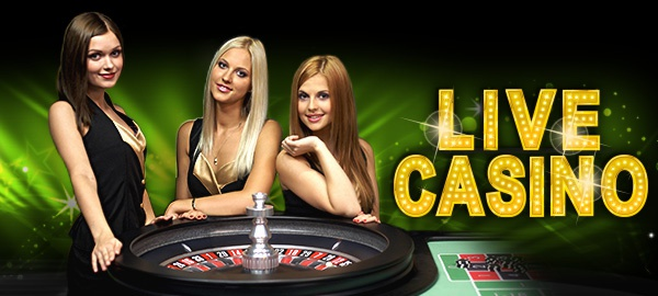 888-live-casino-review-dealers